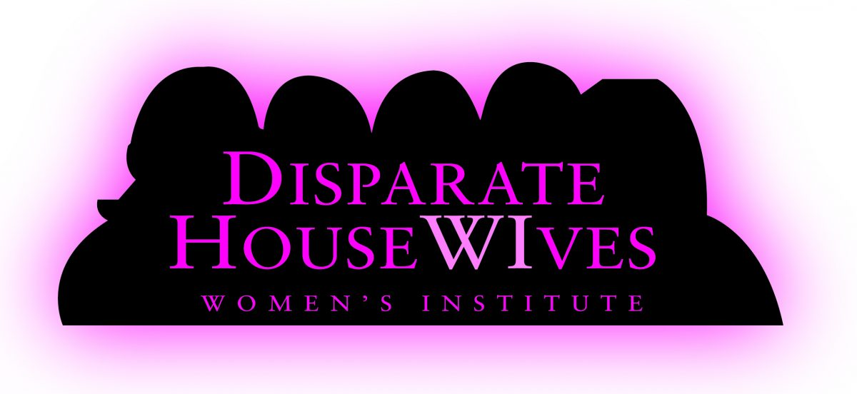 Disparate Housewives WI